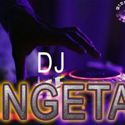 DJ Ingeta