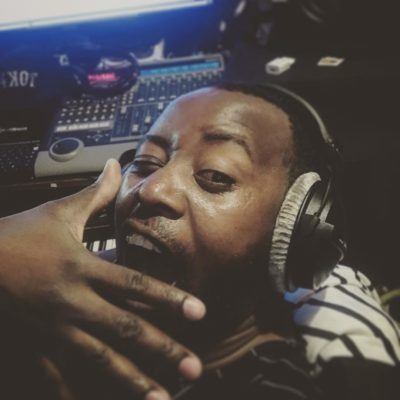 Kamani Mosi (Beatmaker - Artiste)