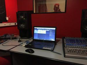 studio-esengo-association-poitiers-studio-d-enregistrement