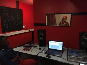 studio-esengo-association-poitiers-studio-d-enregistrement-5